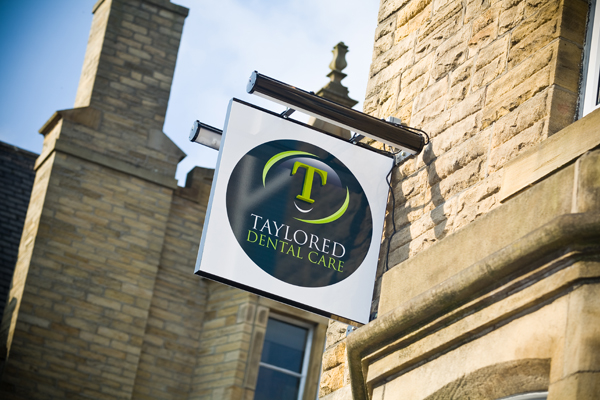 Taylored Dental Keighley