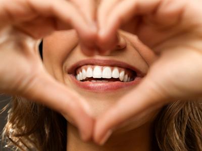 teeth-whitening-options-Keighley