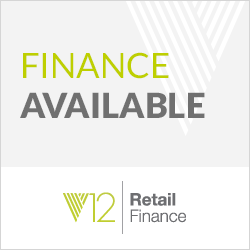 Finance-Available-v1